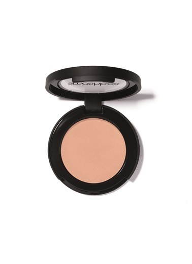Smashbox Photo Op Eye Shadow Wheat Ten